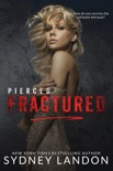 Fractured book summary, reviews and downlod