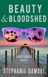 Beauty & Bloodshed book summary, reviews and downlod