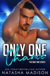 Only One Chance (Only One Series 2) book summary, reviews and downlod