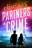 Partners in Crime book summary, reviews and downlod