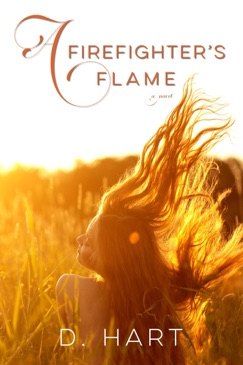 A Firefighter's Flame E-Book Download