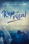 Reprisal book summary, reviews and downlod