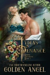 Lydia's Penance book summary, reviews and downlod