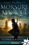 Morsure Magique book summary, reviews and downlod