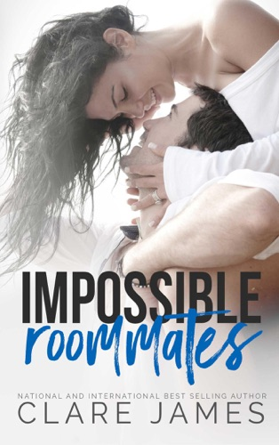 Impossible Roommates by Draft2Digital, LLC book summary, reviews and downlod