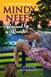 Rescued by a Rancher book summary, reviews and downlod