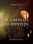 El castillo de Eppstein resumen del libro