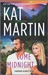 Come Midnight book summary, reviews and downlod
