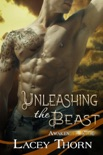 Unleashing the Beast book summary, reviews and downlod