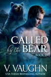 Called by the Bear - Book 3 book summary, reviews and downlod
