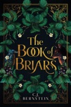 The Book of Briars book summary, reviews and downlod