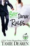 Best Dating Rules book summary, reviews and download
