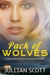 Pack of Wolves book summary, reviews and downlod