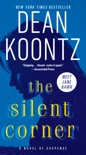 The Silent Corner book summary, reviews and downlod