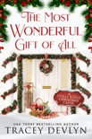 The Most Wonderful Gift of All book summary, reviews and download