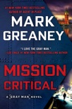 Mission Critical book summary, reviews and download