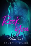 Rock You book summary, reviews and download