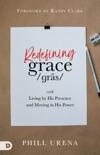 Redefining Grace e-book