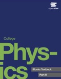 College Physics Part II book summary, reviews and download