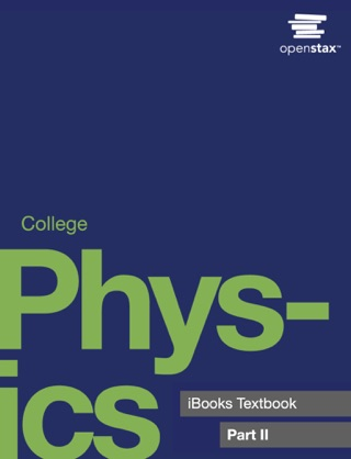 College Physics Part II textbook download