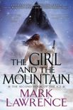 The Girl and the Mountain book summary, reviews and download