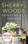 Honeysuckle Summer e-book Download