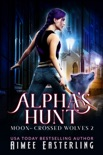 Alpha's Hunt book summary, reviews and downlod