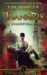 Thanatos book summary, reviews and downlod