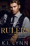 The Rulers book summary, reviews and downlod