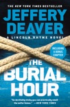 The Burial Hour book summary, reviews and downlod