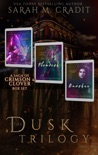 The Dusk Trilogy book summary, reviews and downlod