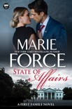 State of Affairs e-book Download