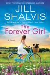 The Forever Girl book synopsis, reviews