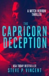 The Capricorn Deception book summary, reviews and downlod