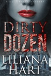 Dirty Dozen book summary, reviews and downlod