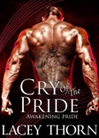 Cry of the Pride book summary, reviews and downlod