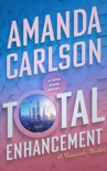 Total Enhancement book summary, reviews and download