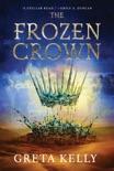 The Frozen Crown e-book