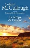 Le temps de l'amour book summary, reviews and downlod