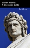 """Dante's """"Inferno"""": A Discussion Guide book summary, reviews and downlod"""