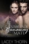 Simon's Runaway Mate book summary, reviews and downlod