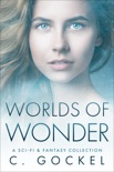 Worlds of Wonder book summary, reviews and downlod