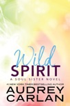 Wild Spirit book summary, reviews and downlod