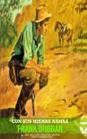 Con sus mismas armas (Colección Oeste) book summary, reviews and download