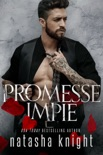 Promesse impie book summary, reviews and downlod
