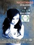 Nightmare Stalkers & Dream Walkers e-book