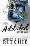 Addicted After All book summary, reviews and download