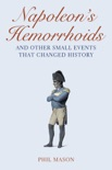 Napoleon's Hemorrhoids e-book Download