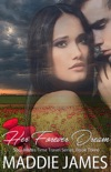 Her Forever Dream book summary, reviews and downlod