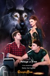 Changeling Encounter: Ménage a Tree book summary, reviews and download